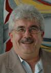 Photo of Bernd  Hofmann