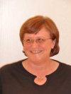 Photo of Anneliese  Tosch